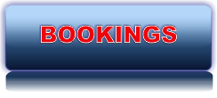 Bookings Page